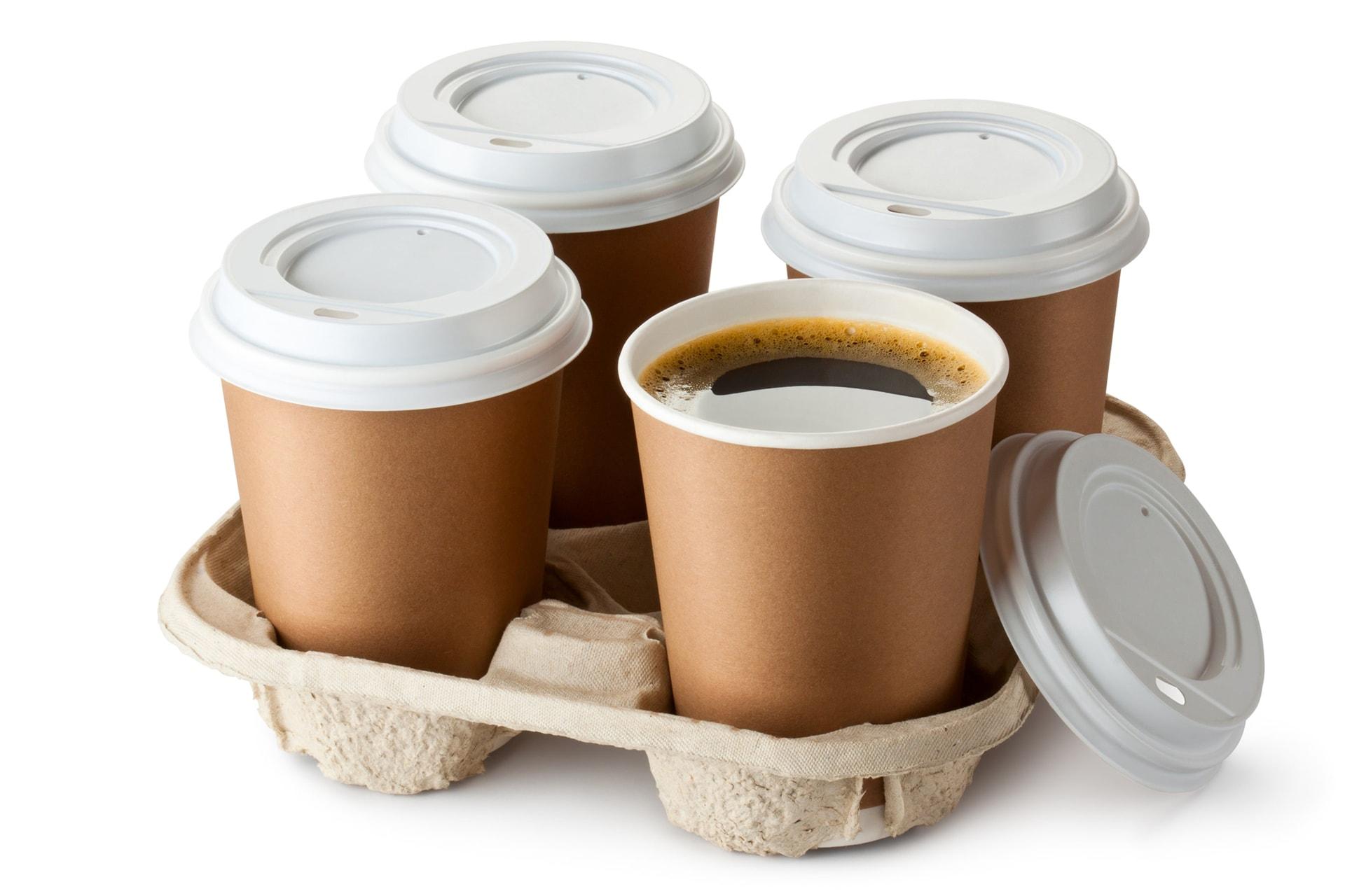 lariplast-paper-cups-min